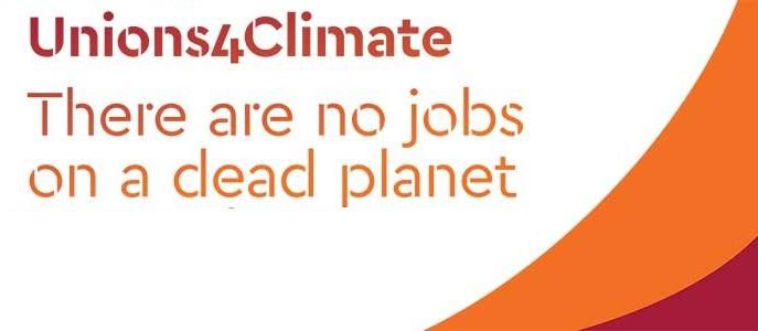 unions4climate Copia