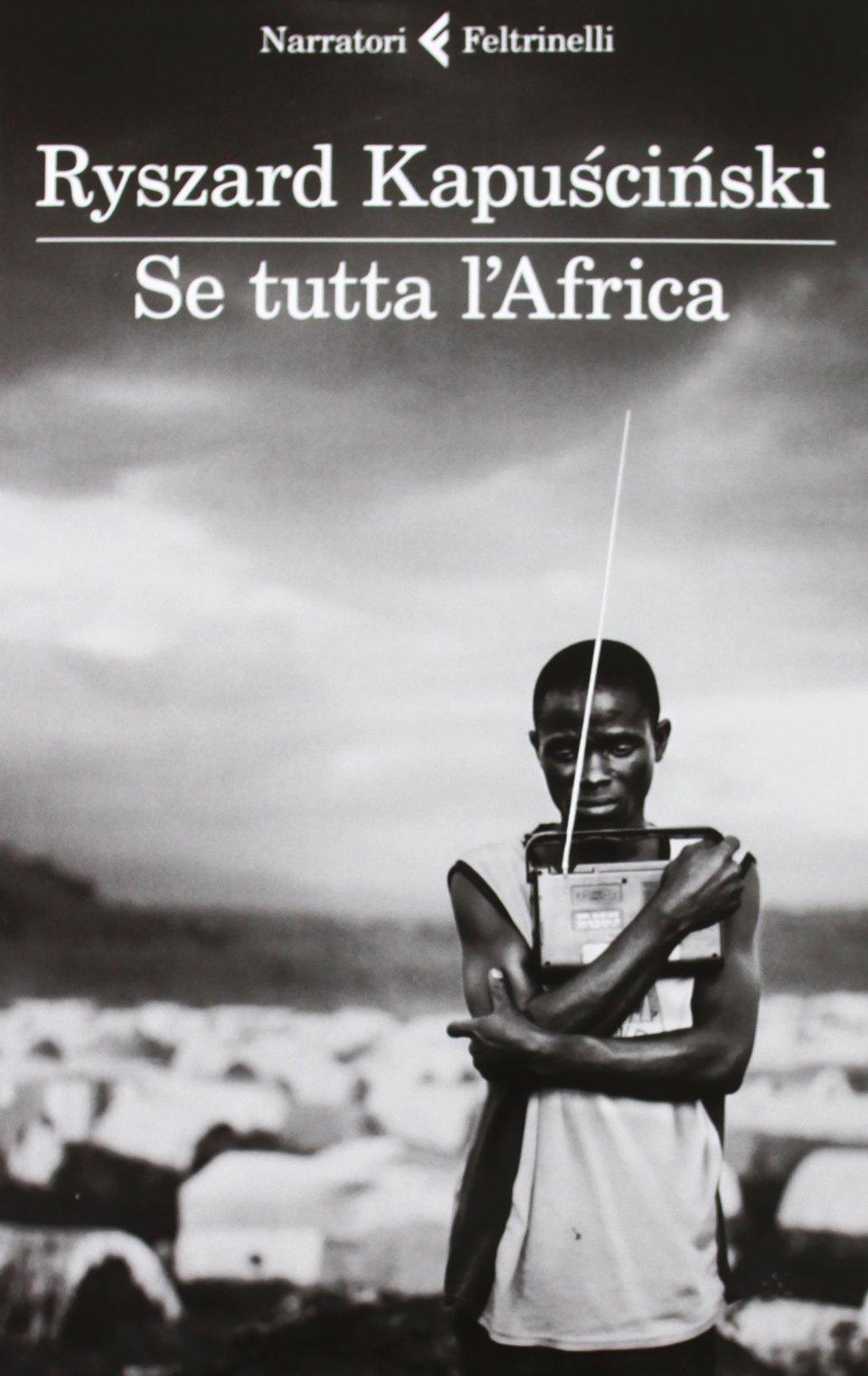 se tutta lafrica