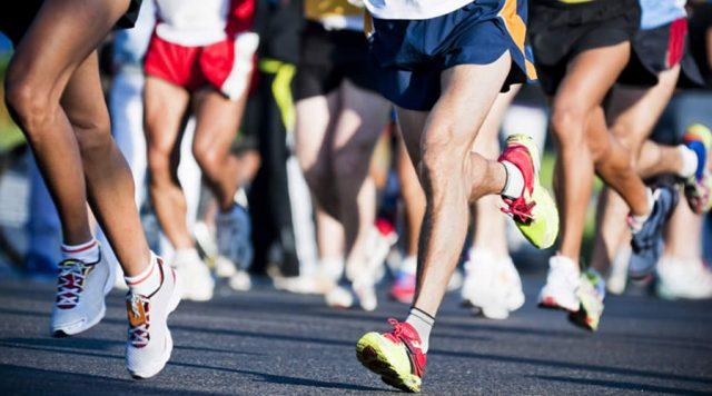 maratona 640x356