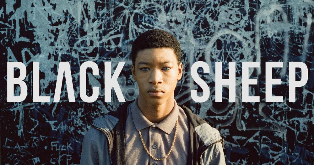 BLACKSHEEPPOSTER